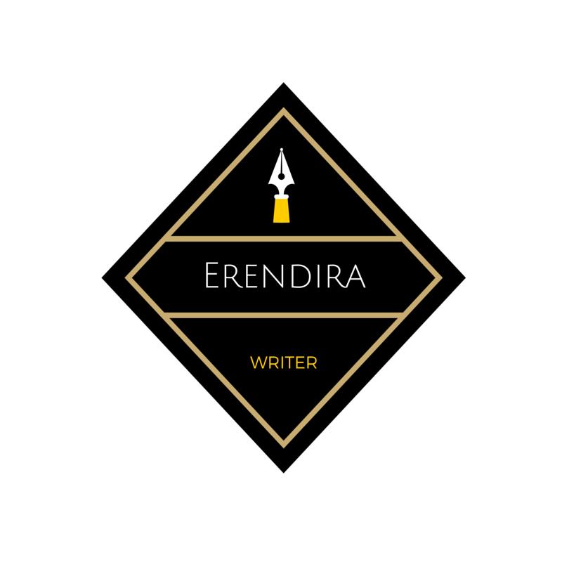 Erendira Ramirez-Ortega