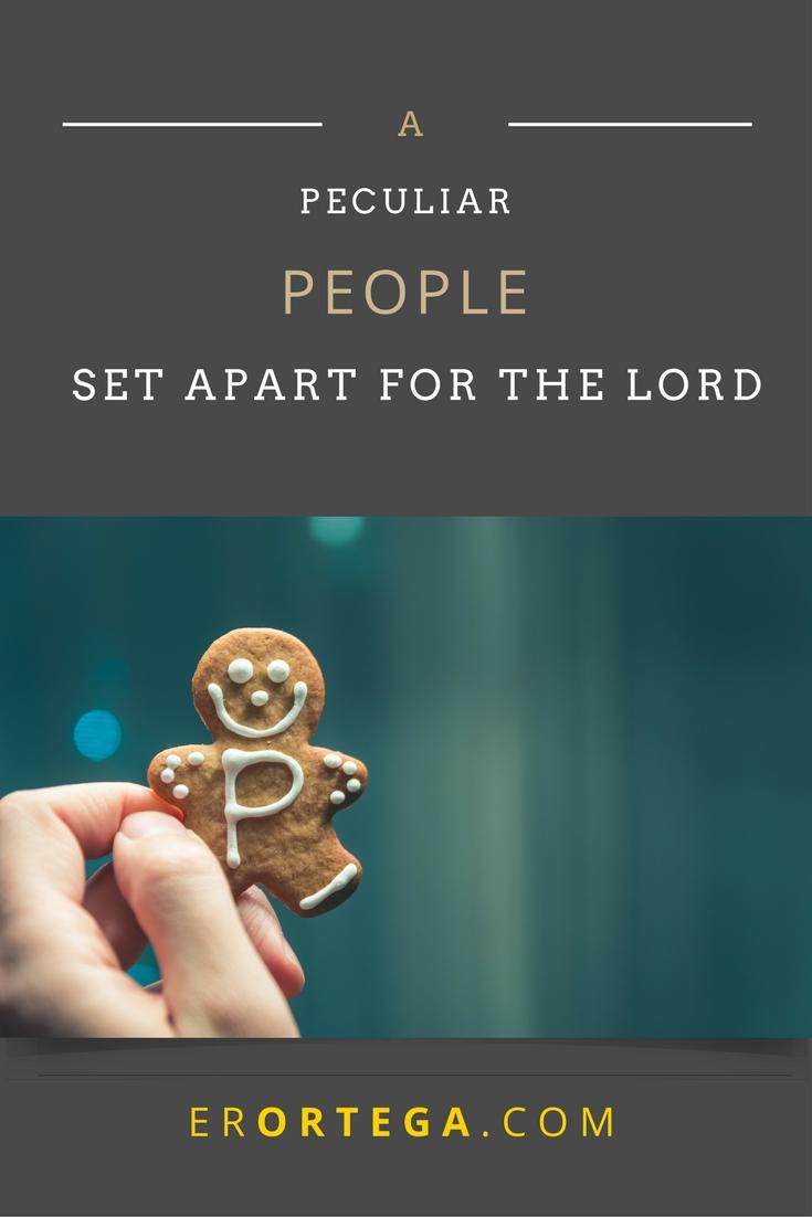 peculiar people (1)