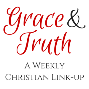 GraceTruth-300×300