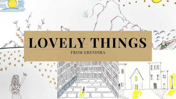 lovely things news (2)