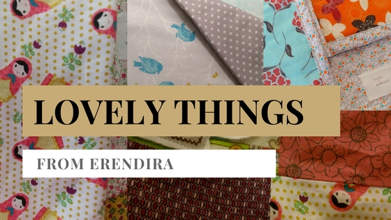 lovely things news (3)